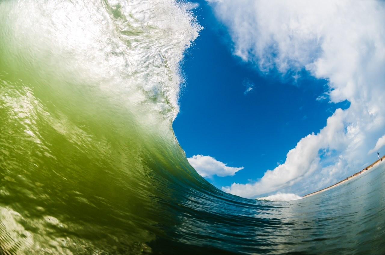 Endless Summer Surf OBX