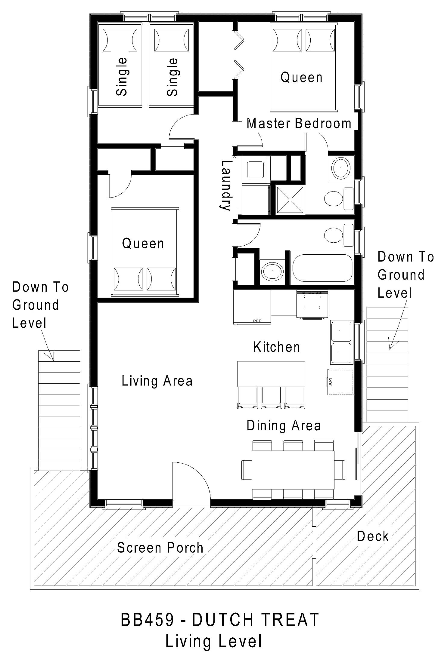 old cape dutch house floor plans house plans