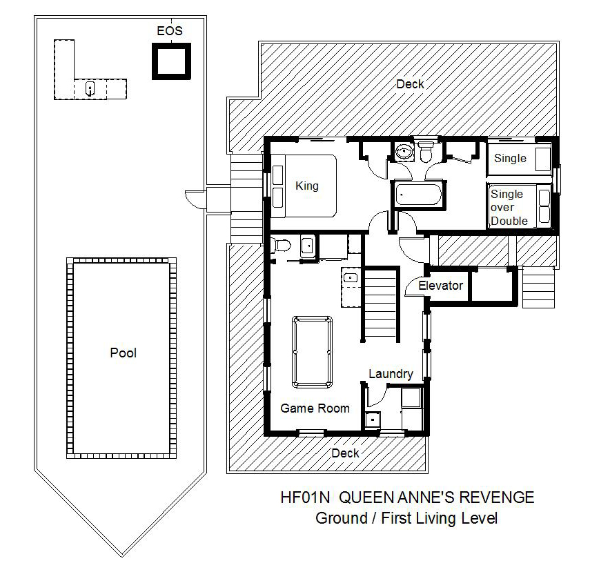 Floor Plans Queen Anne 875 Best Floor Plans Pinterest