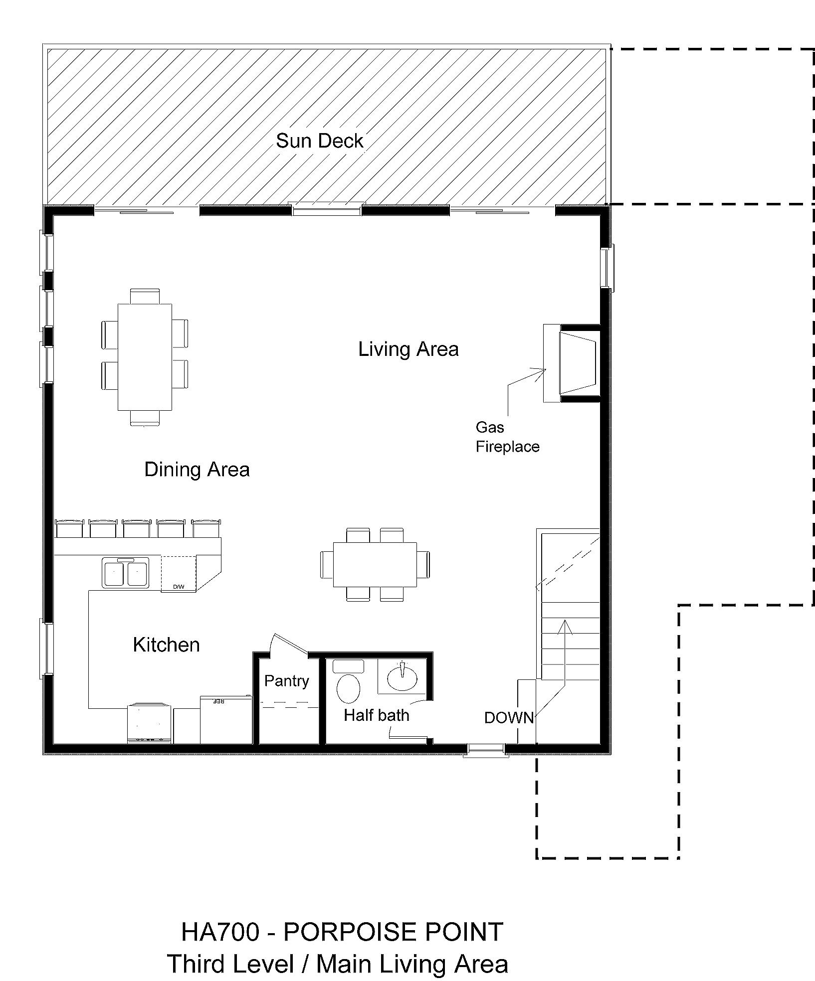 One story house plans with jack and jill bathrooms Jack and jill house plans