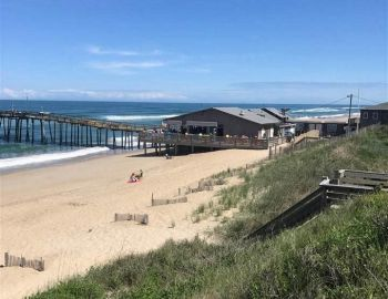 Outer Banks Real Estate | Midgett Realty