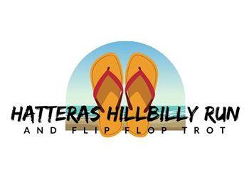 Hatteras Hillbilly 5K