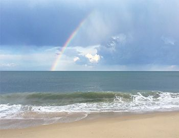 Things to do on Hatteras Island