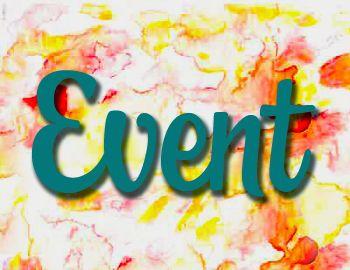 Hatteras Island Event