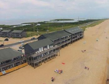 Opinion you Midget reality on the outer banks