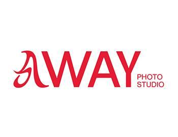 Away Photo Studio on Hatteras Island