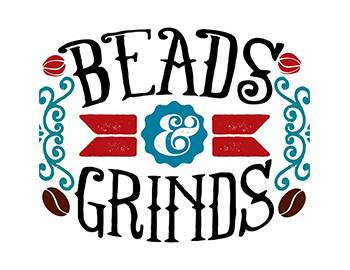 Beads & Grinds on Hatteras Island