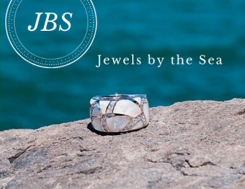 Jewels by The Sea on Hatteras Island