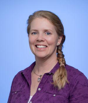 Suzie Scholten, Midgett Realty Sales Agent