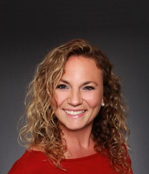 Liz Midgett, Hatteras Island Real Estate Sales Agent