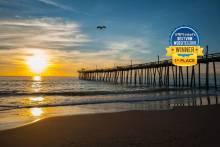Midgett Realty wins VRM Intel's best website award