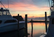 Culture on Hatteras Island