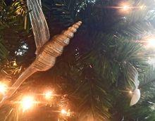A Midgett Realty Christmas