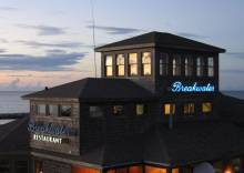 Breakwater Restaurant