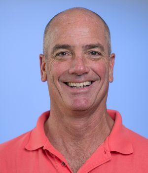 Dan Johnson, Midgett Realty Sales Agent