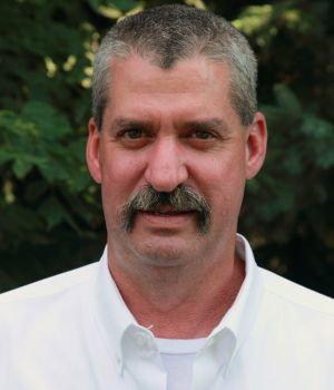 John Stevenson, Midgett Realty Sales Agent