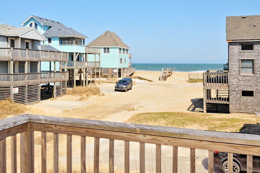 BAB33 Beach Haven