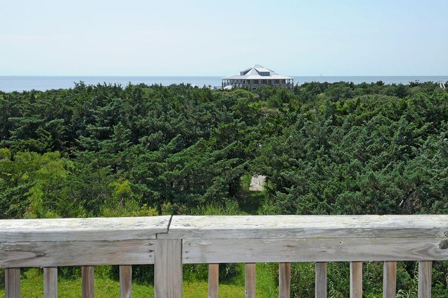 AA221 Breezy Point