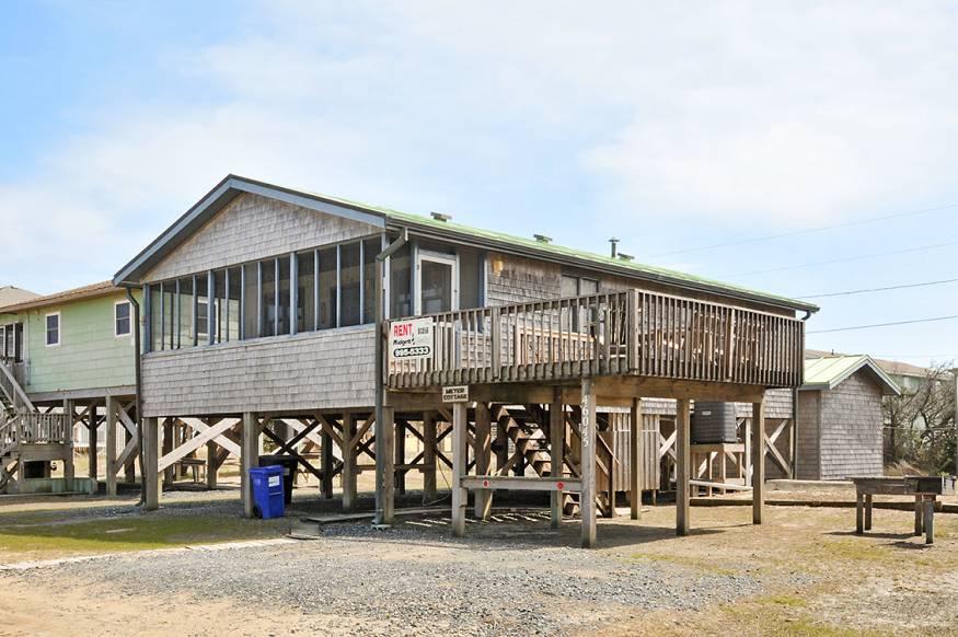 Astounding Oceanside Vacation Rental Meyer Beutiful Home Inspiration Xortanetmahrainfo