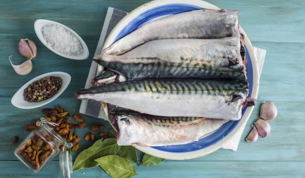 Hatteras Island Seafood