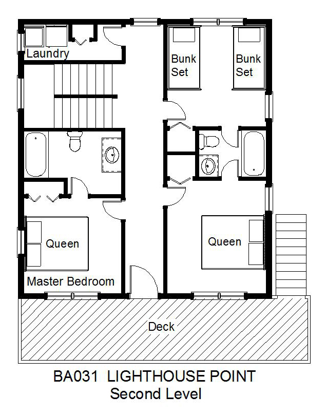 Lighthouse Floor Plans 28 Images House With Lighthouse