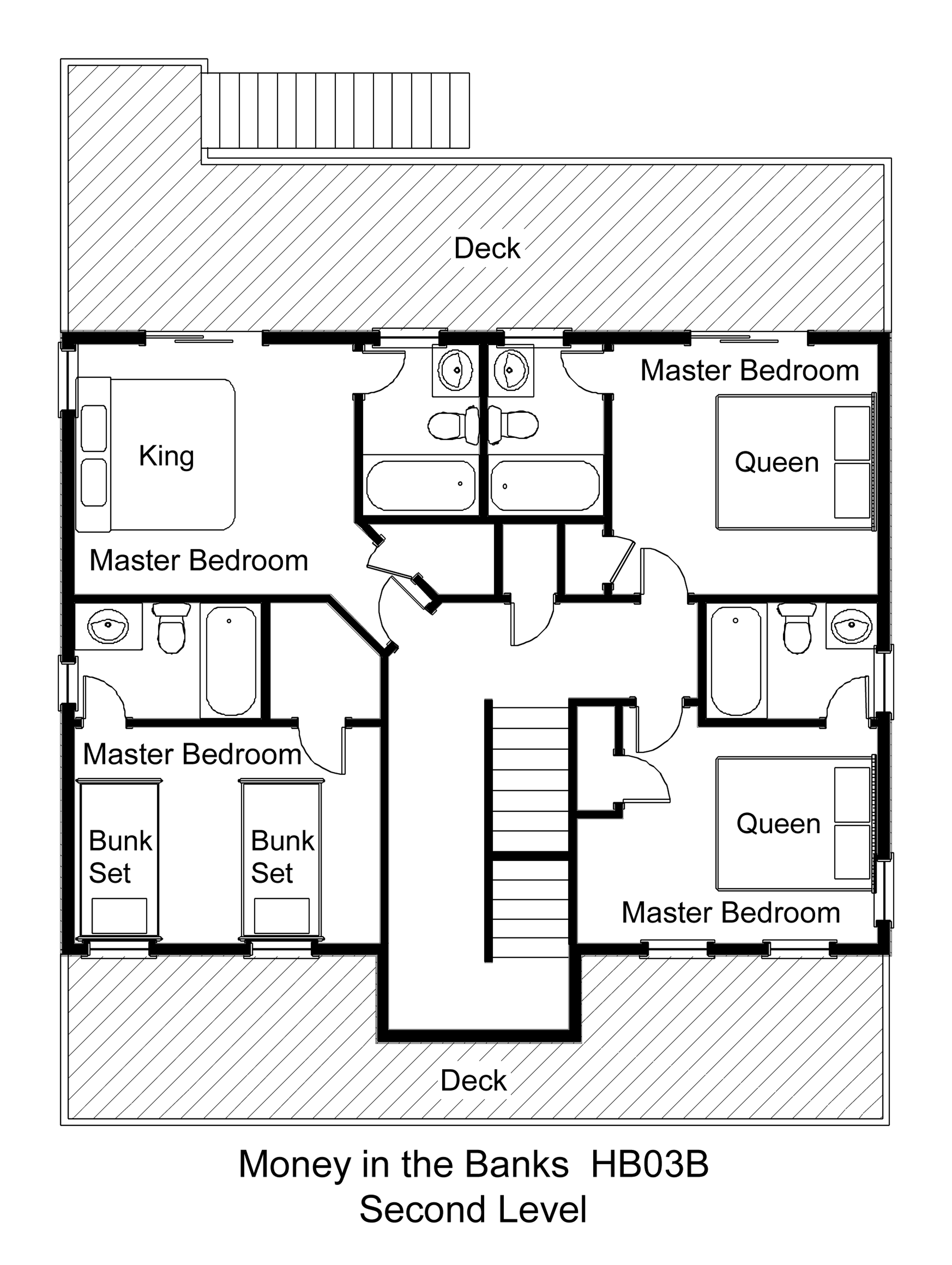 Hb03b money in the banks floor plans level 2 jpg