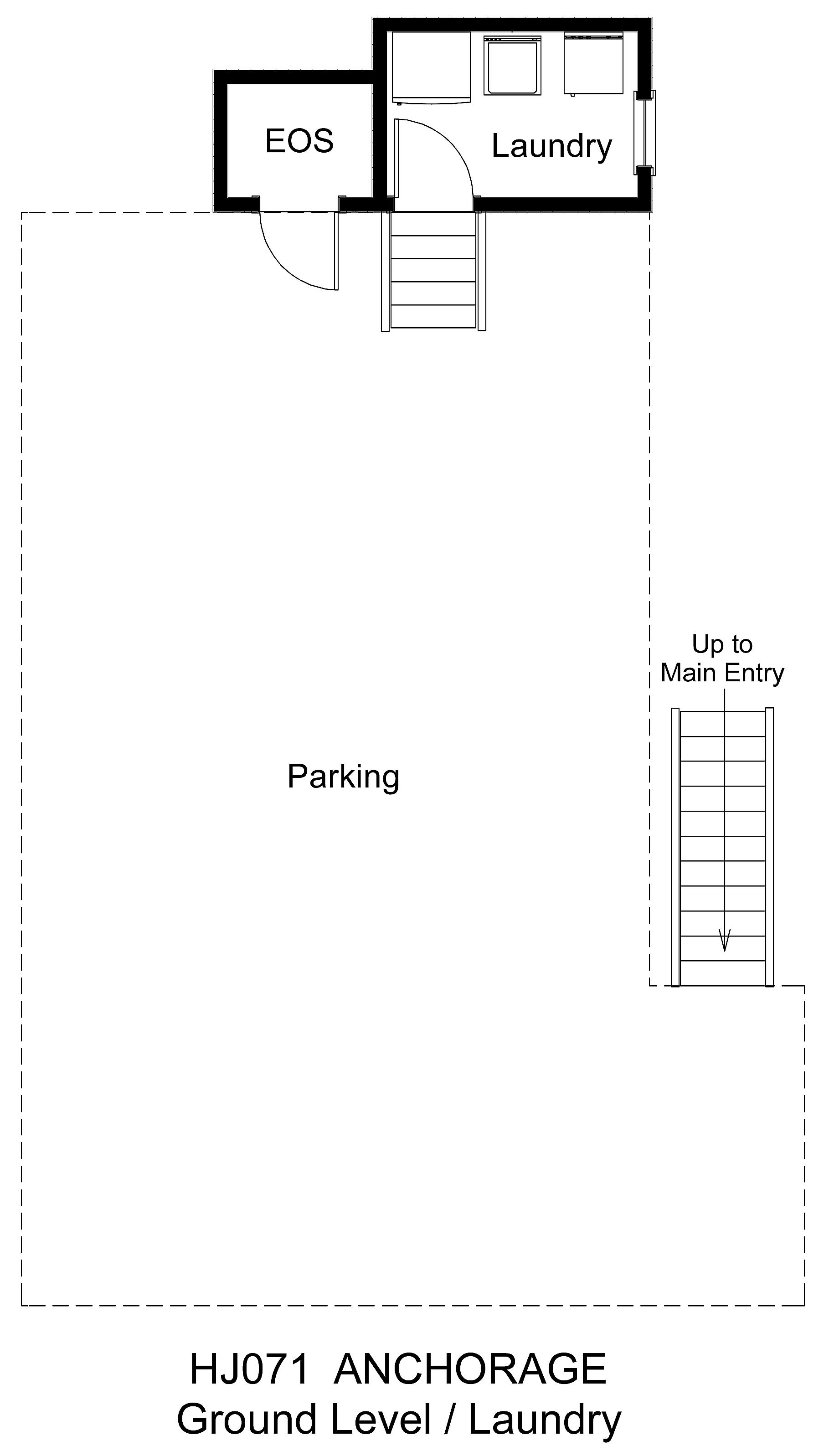 589c993b500e3 hj071 anchorage floor plans - ground level.jpg