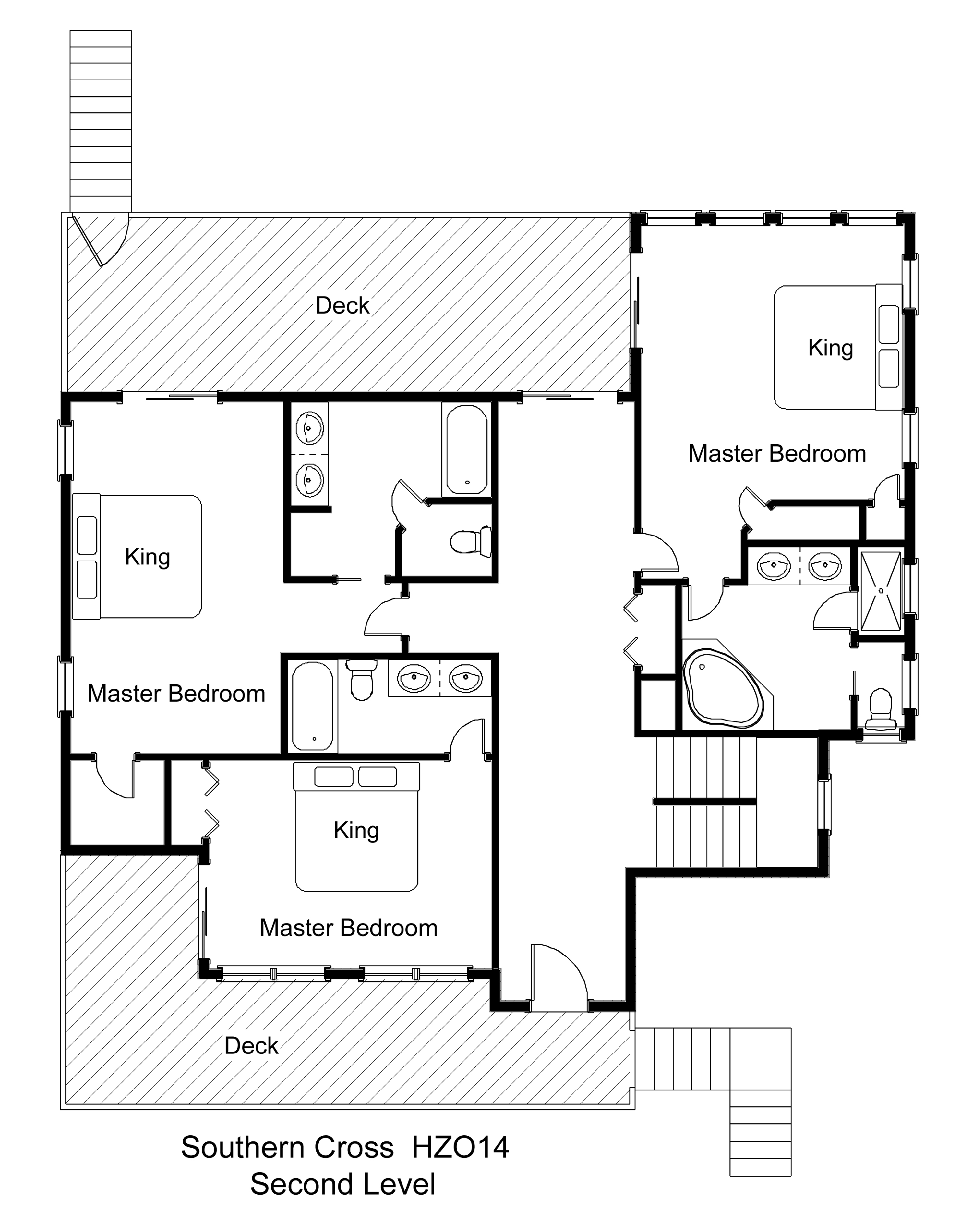 Mosaic as well Abacoa Floorplans further Muse as well House On Stilts Floor Plans also Porsche Design Tower. on oceanfront homes
