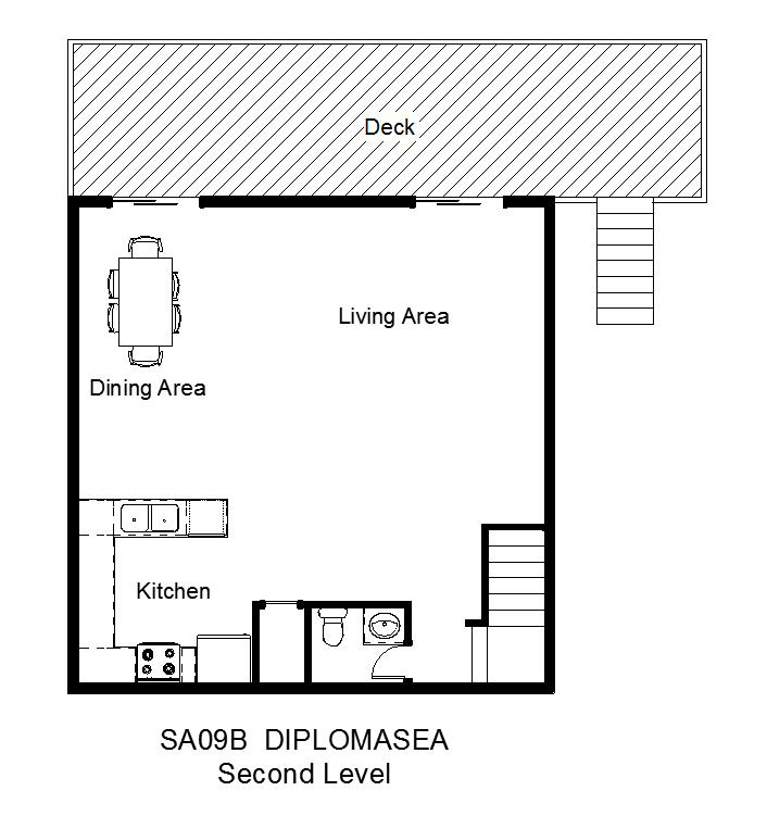 318207529892659457 also Build A Boat also Anytime Fitness Floor Plan besides 45621 besides Meritage Homes Floor Plans. on sawyer house plans